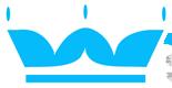 Kayak gonflable wsk